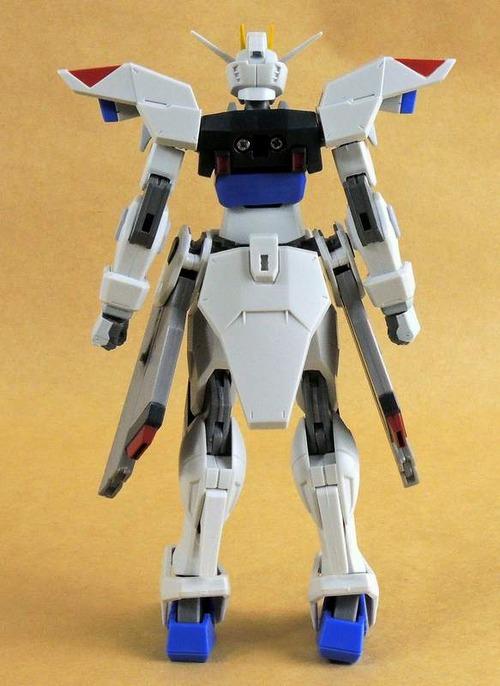 robotamafuri-damug (11)