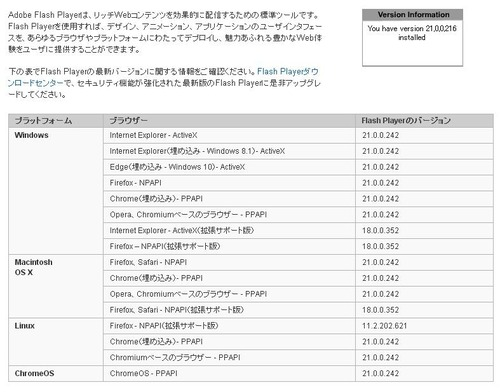 xpchromeflash2100216
