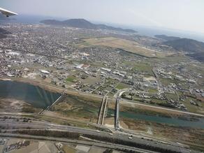 中ノ関港線