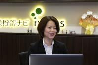 羽田 久美子 講師