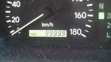 99999km