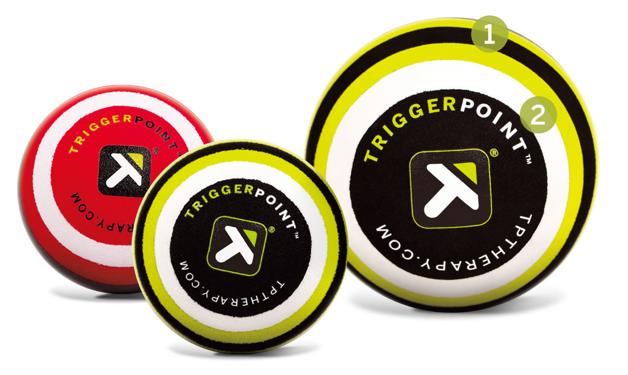 product-massage-ball-overview-whole
