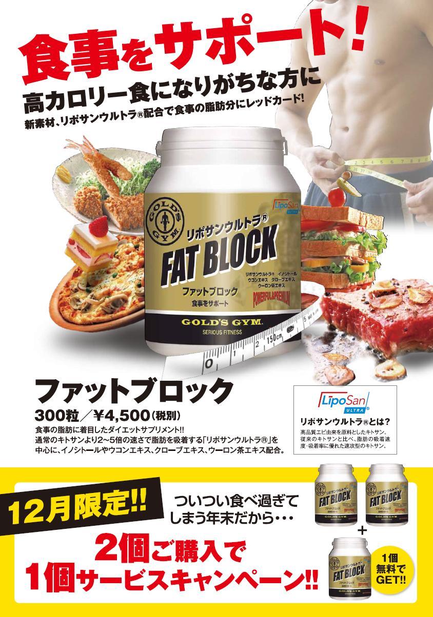 FAT BLOCK20141221