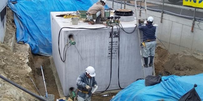 安佐市民病院防火水槽_200428_0044加工