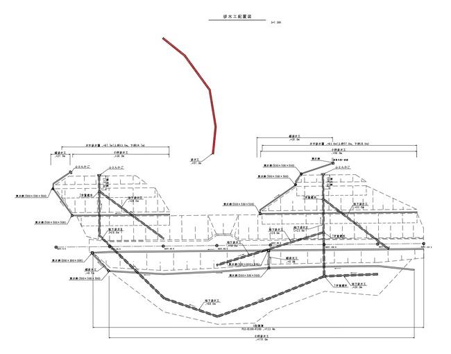 図面一式-12_page-0001