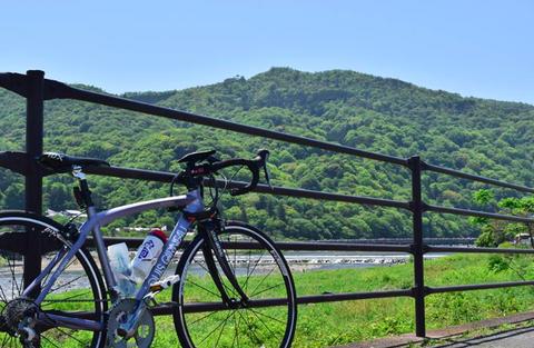 ロードバイク ルイガノ 自転車 スポーツタイプ