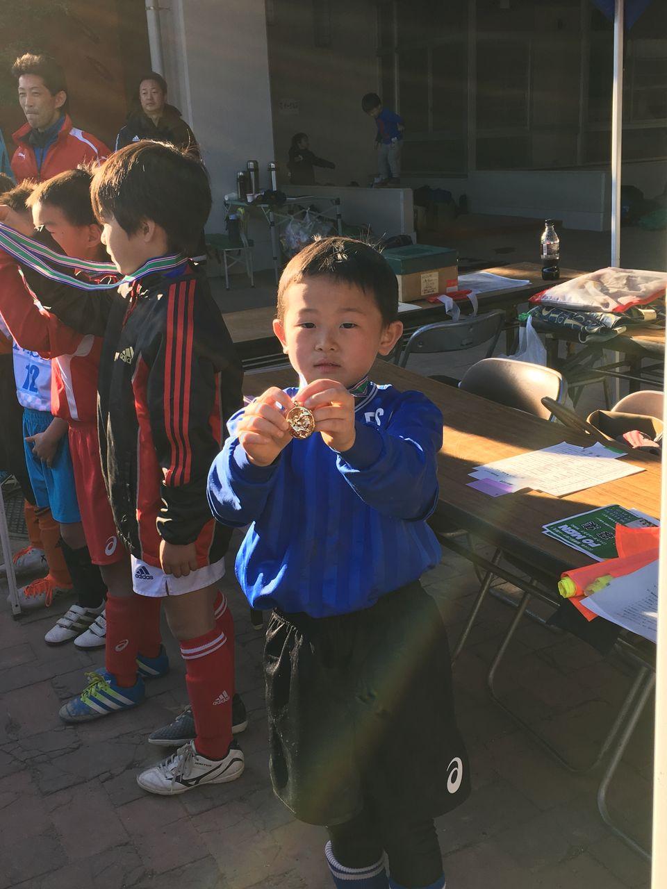 <br> FC MSN杯