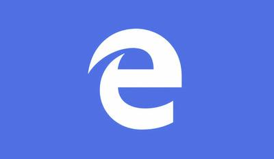 ms-edge-logo