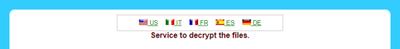 crypto-ransomware