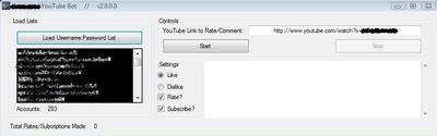 youtube_bot
