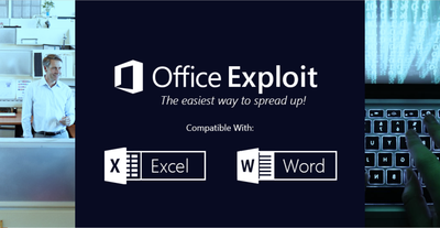 officeexp