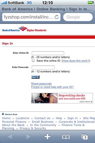 mobilesafari-phishing