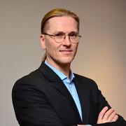 Mikko_Hypponen