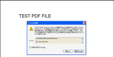 pdf_before