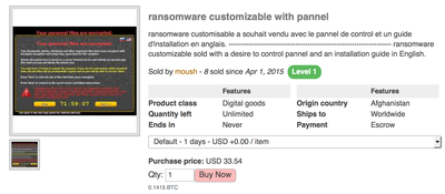 ransomeware_custom