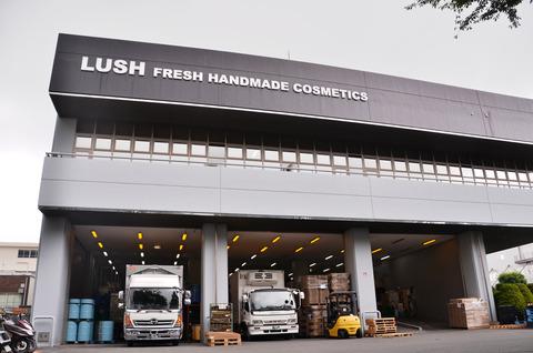 lush-kitchen-1