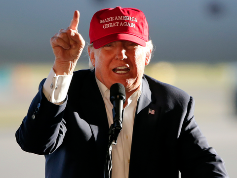 how-trump-came-up-with-his-slogan-make-america-great-again