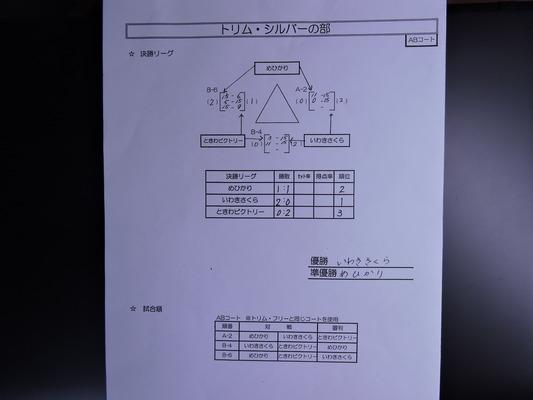 DSCN5245