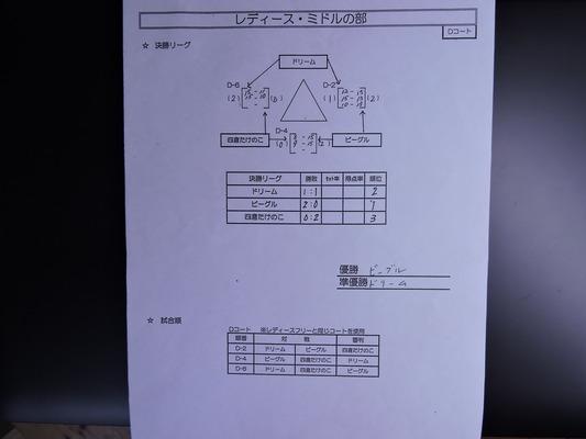 DSCN5247