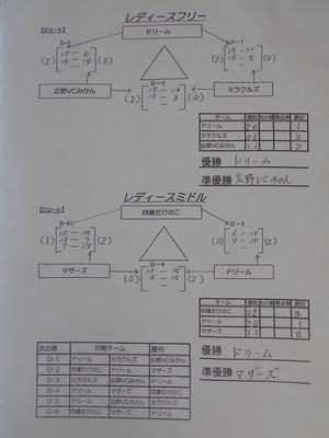 DSCN0469