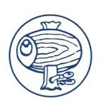 大黒天物産のロゴ