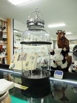 牛乳博物館4