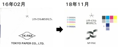 16年02月→18年11月