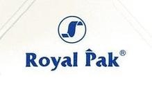RoyalPak