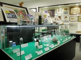 牛乳博物館3