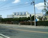 鳥栖市酪の工場