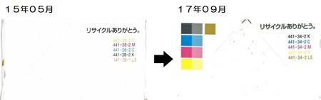 15年05月→17年09月
