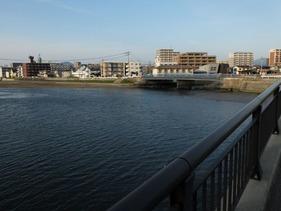 休也橋(きゅうやはし)