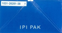 IPI PAK