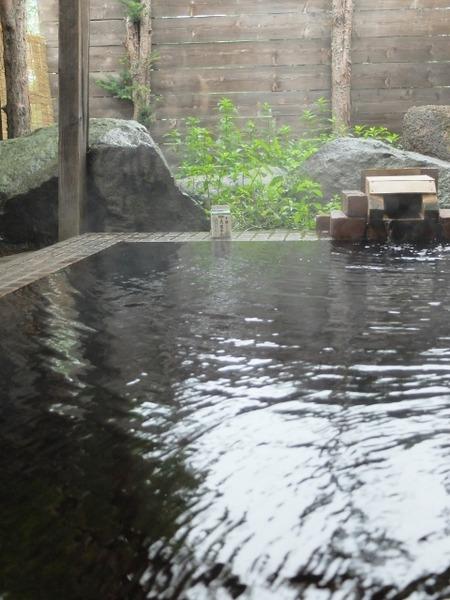 十勝川温泉でよつ葉牛乳を撮ってみた。