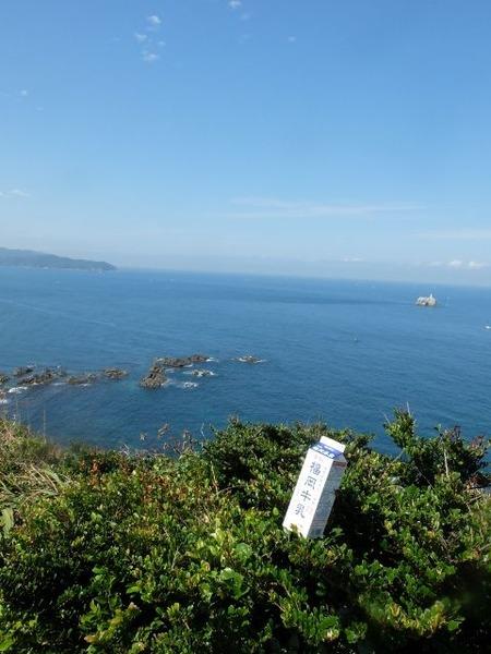 地島で福岡牛乳を撮ってみた。