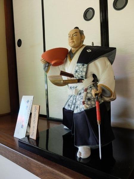 続・矢澤好幸先生の酪農乳業史探訪記