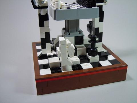 チェスキングバトル (5)