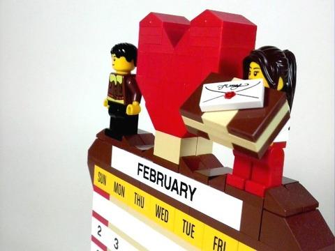 FEBRUARY (2)