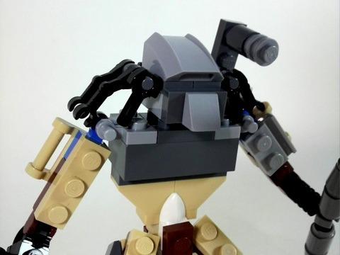 LEGOAVP (3)