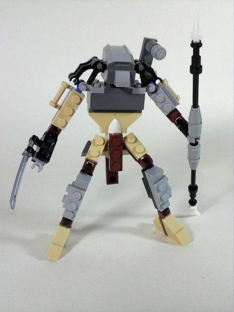 LEGOAVP (2)