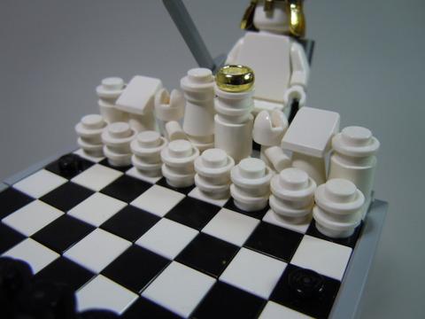 チェスキングバトル (8)