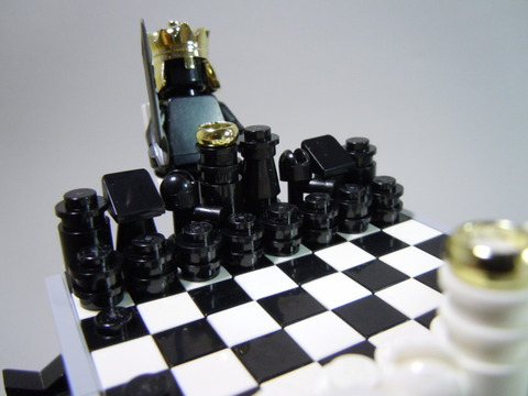 チェスキングバトル (7)