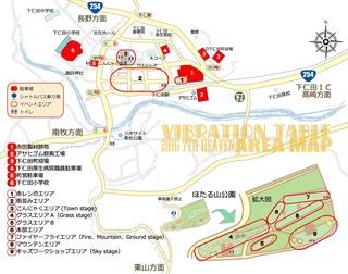 general_map2016