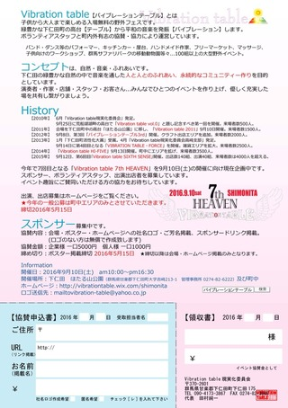 2015-02-06-01-23-50