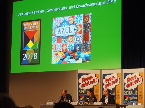 ドイツゲーム賞