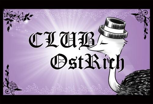 CLUB OstRich