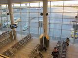 シェレメチボ空港