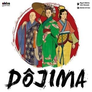 Dojima
