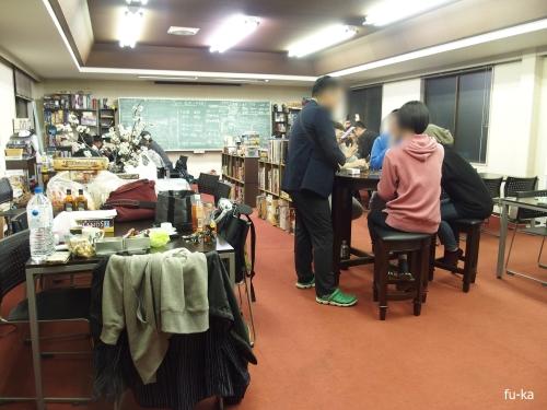 ゲームスペース金沢