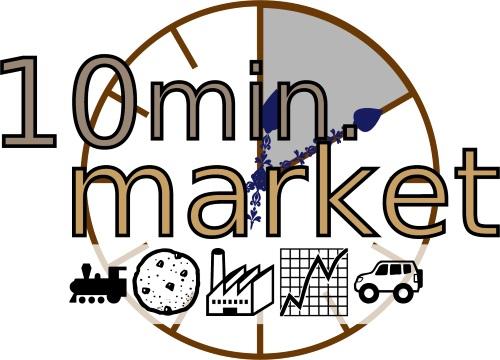 10min. market
